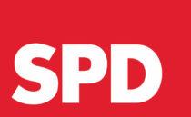 SPD KRUMMHÖRN
